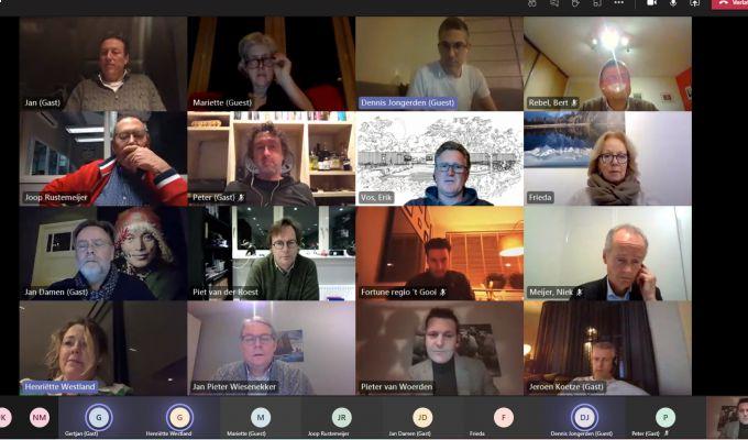 online-nieuwjaar-bijeenkomst-zch