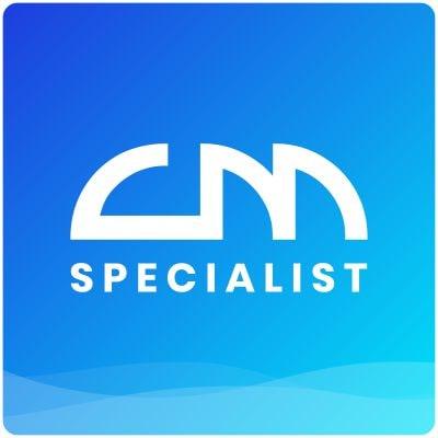 zakenclub-huizen-met-cm-specialist