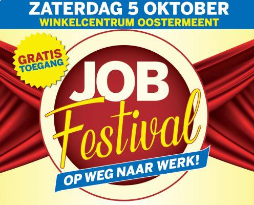 job-festival