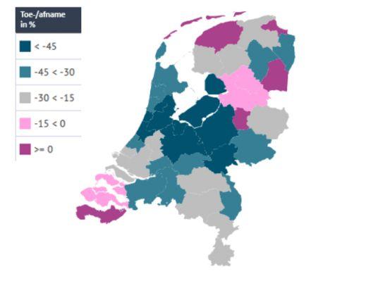 update-kvk-regiodata