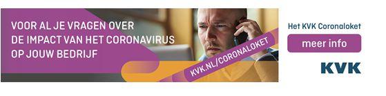 nieuwsbrief-over-het-kvk-coronaloket