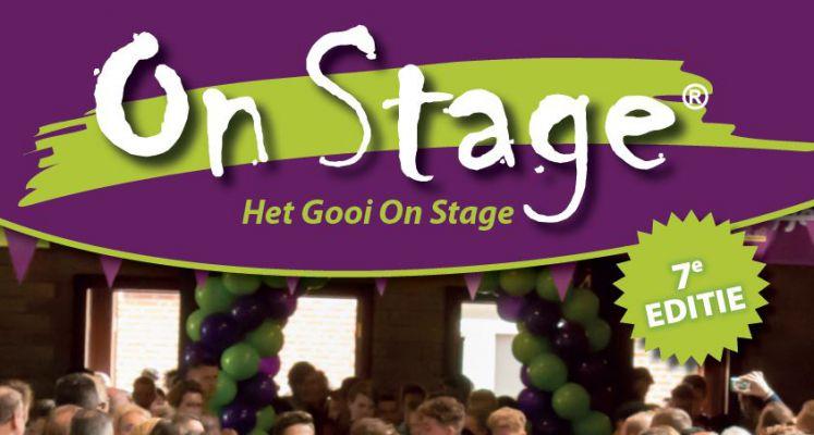 het-gooi-on-stage-weer-van-start