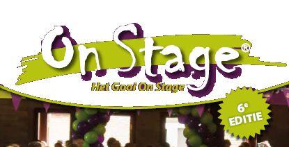 het-gooi-on-stage