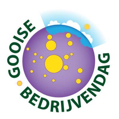 gooise-bedrijvendag-2018