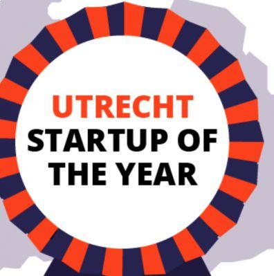 om-utrecht-region-roadshow-hilversum-utrecht-region-startup-of-the-year